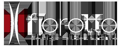 Logo Fiorotto Design
